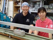 奈良県の畳屋南たたみ店