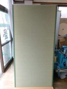 畳 中国産畳表