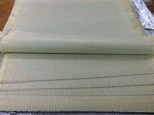 四川メイシャン糸引き表