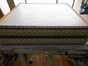 和紙の畳4畳