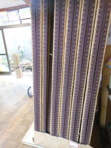 表替え済みの畳12畳