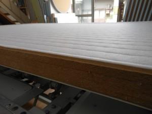 建材1型畳床