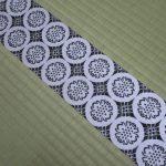 高取町のお寺さんの畳