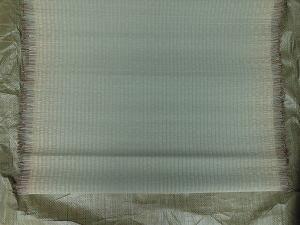 熊本畳表 糸引きチャボ