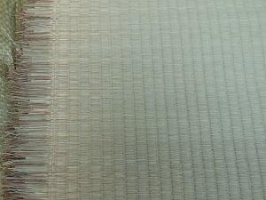 熊本畳表 糸引きチャボ拡大