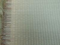 熊本畳表 糸引きチャボ拡大2
