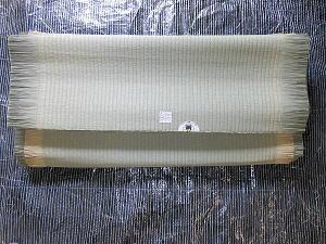 熊本畳表 糸引きJAS1
