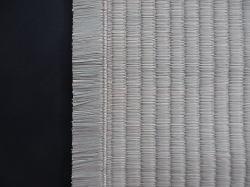 中国産畳表 中級品