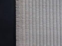 中国産畳表 下級品