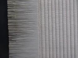 国産畳表 上級品