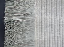 国産畳表 熊本県産ブランド畳表 ひのさくら