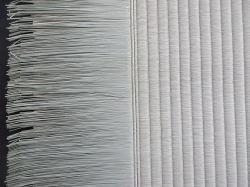 国産畳表 熊本県産ブランド畳表 ひのさらさ