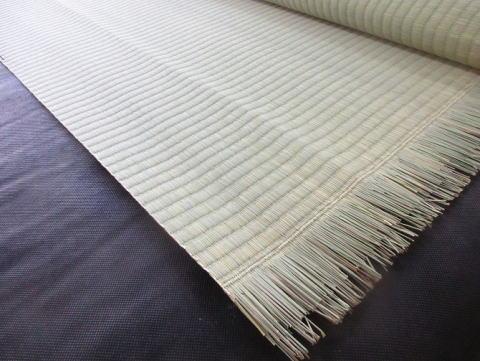 天然イ草の畳表