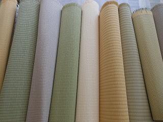 和紙の畳表ダイケン畳